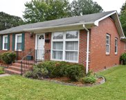 953 Tifton Street, East Norfolk image
