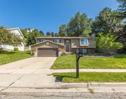 198 N Valley View Dr, North Salt Lake image