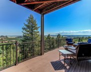 7065 Fox Circle, Larkspur image