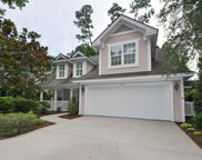 1421 Lighthouse Dr., North Myrtle Beach image