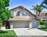 2159 St. Andrews Ct., Discovery Bay image
