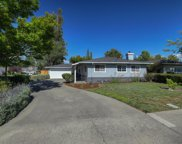 1360 Cameo Dr, Campbell image