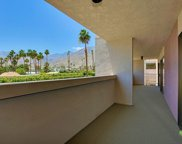 2696 S SIERRA MADRE Unit F20, Palm Springs image