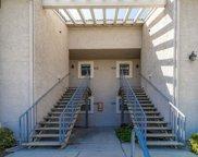 15062     Avenida Venusto     244, Rancho Bernardo/Sabre Springs/Carmel Mt Ranch image