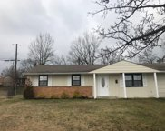 1482 Continental  Drive, Sharonville image