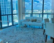 3101 S Ocean Dr Unit #2406, Hollywood image