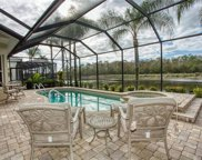 11018 Wine Palm RD, Fort Myers image