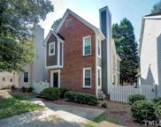 113 Westview Cove Lane, Cary image
