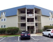 9670 Shore Dr. Unit 327, Myrtle Beach image