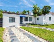 5435 La Gorce Drive, Miami Beach image