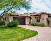 8919 E Rusty Spur Place, Scottsdale image