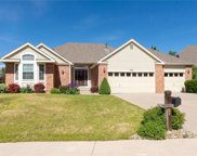 7471 Exeter Court, Castle Pines image