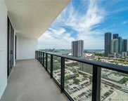 1600 Ne 1st Ave Unit #2307, Miami image