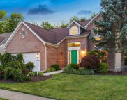 9511 Carriage Run  Circle, Deerfield Twp. image