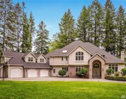 14246 Bear Creek Rd NE, Woodinville image