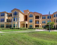 2724 Via Murano Unit 627, Clearwater image