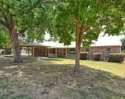 6417 Rendon New Hope Road, Fort Worth image