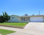 7642 Seine Drive, Huntington Beach image