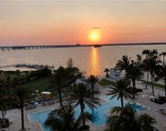 3000 Oasis Grand Blvd Unit 2502, Fort Myers image