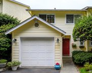 21327 76th Ave W Unit B5, Edmonds image