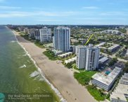 1500 S Ocean Blvd Unit PHA, Lauderdale By The Sea image