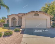 1333 W Cindy Street, Chandler image