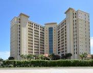 2801 S Ridgewood Avenue Unit 1407, South Daytona image