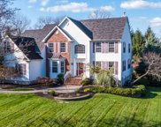 15 HICKORY LN, Green Brook Twp. image