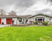 595 W Myrtle Rd, Whitby image