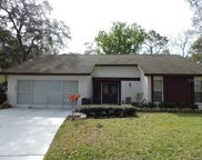 2162 Wingfoot Court, Spring Hill image