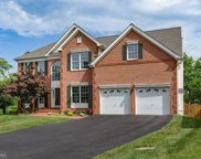 43678 Frost   Court, Ashburn image