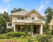 10552 South Seeley Avenue, Chicago image