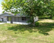 2867 Dudley Drive, Bartow image
