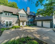 10 S Palmer Avenue, Beverly Shores image