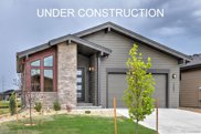 2668 Trap Creek Drive, Timnath image