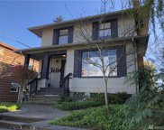 807 N 49th St, Seattle image