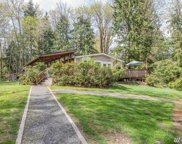 46141 SE Edgewick Rd, North Bend image