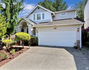 17180 128th Place  NE, Woodinville image