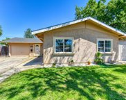 3331  Langley Way, Antelope image