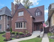 6728 North Odell Avenue, Chicago image