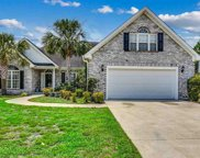627 Slash Pine Ct., Myrtle Beach image