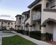 11436 Nw 93rd Ct Unit #2, Hialeah Gardens image