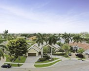 17799 Heather Ridge Lane, Boca Raton image