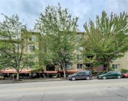 8745 Greenwood Ave N Unit 507, Seattle image