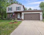 3072 Terry Court, Kentwood image