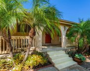 2929 Fairview Dr, Vista image