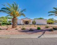 9867 E Jenan Drive, Scottsdale image