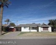 8314 E Clarendon Avenue, Scottsdale image