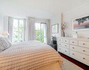 1288 Marinaside Crescent Unit TH102, Vancouver image