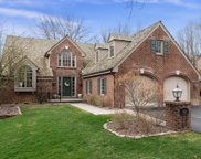 3821 W Fairway Heights Dr, Mequon image